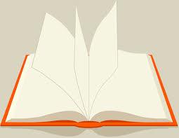handbook image - Copy