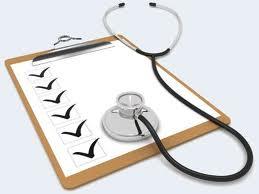 health check picture